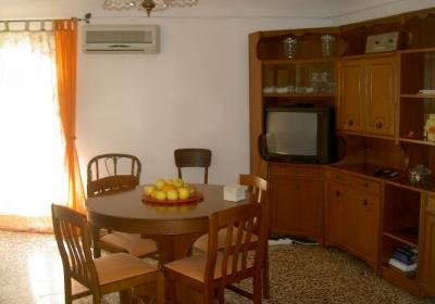 Casa Vacanze Sicilia 1